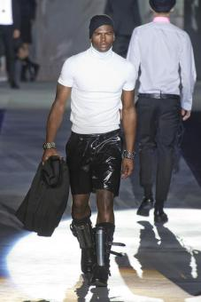 dsquared2-mens-spring-summer-at-milan-mens-fashion-week1