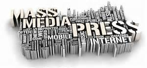 Tips on Getting Media Coverage and Controlling What Reporters Print